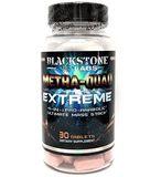 Blackstone Labs Methaquad Extreme